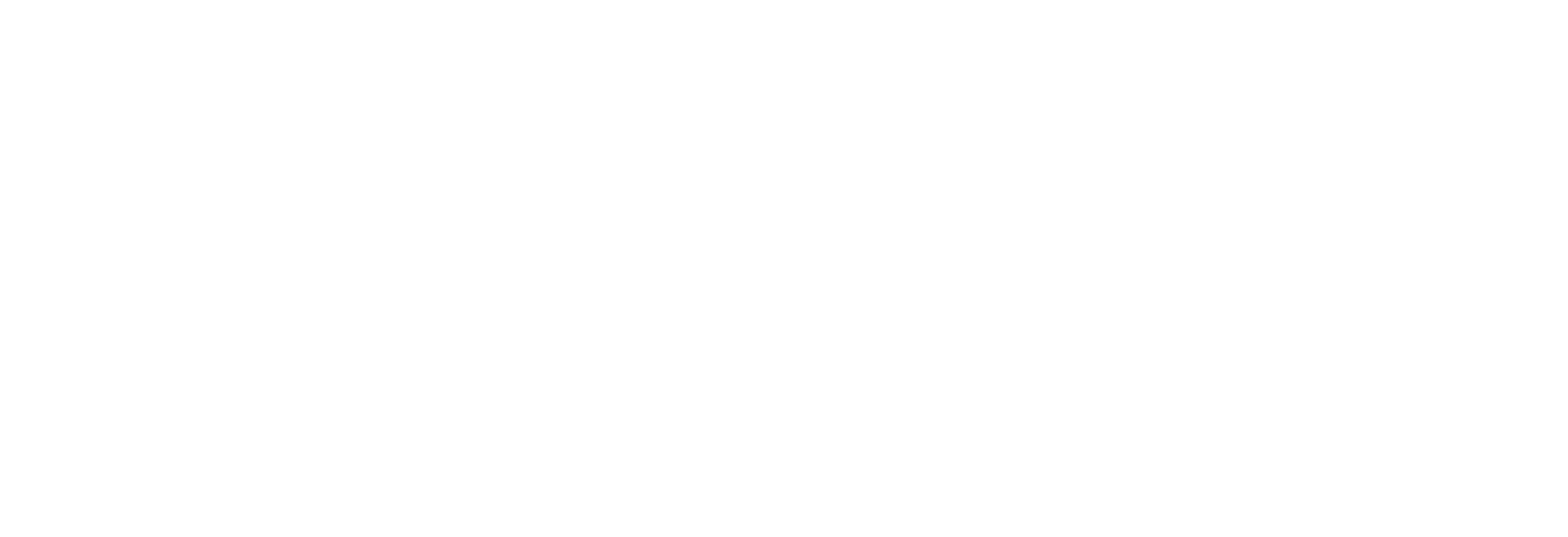 Le forum Canadien sur l'internet - Toronto, ON | Le 27 Février 2019